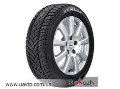 Шины 245/45R18 Dunlop Winter Sport M3 МО XL 100V