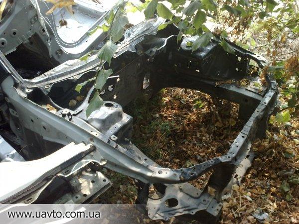 Передние четверти   Передние четверти Для Хонда Аккорд 03-07