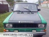 Москвич 2140