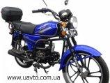 Мотоцикл Spark SP110C-2
