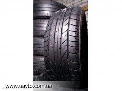 Шины 185/55R15 Bridgestone
