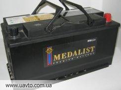 6СТ-74 Medalist