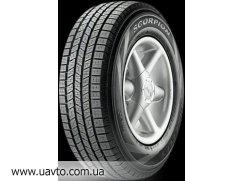 Шины 255/50R20 Pirelli SCORPION ICE 109V