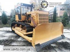 Бульдозер ЧТЗ T-170
