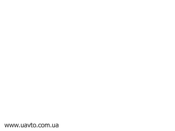 Подрамник передний   Аккорд 03-07