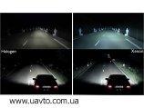 Характеристики ксеноновых ламп IL Trade.