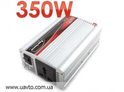 Инвертор 350W