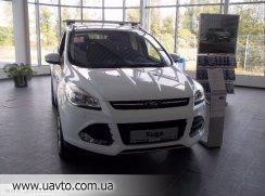 Авто-Импульс Ford