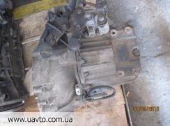 Коробка передач Корзана сцепления Соната 2,4 2006-2012 г