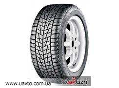 Шины 255/55R18 Bridgestone Blizzak LM-22