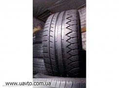 Шины 235/45R18 Michelin