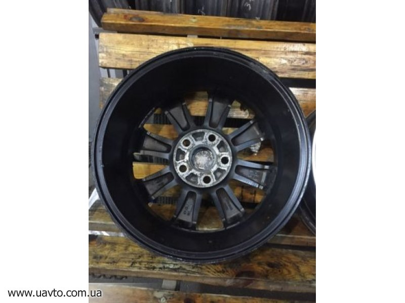 Диски R16 R16 Toyota Camry 5*114,3 R16 Toyota