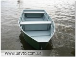 Лодка Разборная Самодельная