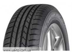 Шины 195/65R15 Goodyear EfficientGrip