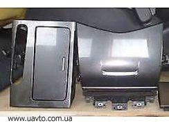 Центральная консоль Для Хонда Аккорд 03-07