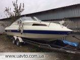Катер San Boat  Cuddy 640