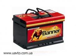 6СТ-44 Banner Power Bull