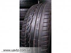 Шины 195/55R16 Dunlop
