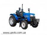 Трактор ДТЗ 5244HPX