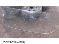 Стекло лобовое на ВАЗ 2101 - 2107
