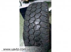 Шины 225 70 R15C Lassa