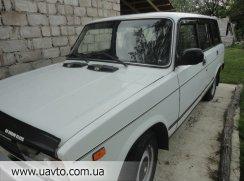 ВАЗ 21043