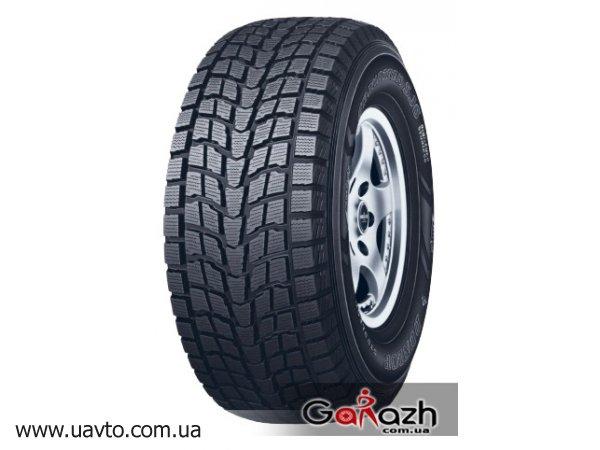 Шины 265/70R16 Dunlop GRANDTREK SJ6 112Q