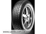 Шины 245/45R19 Bridgestone
