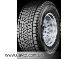 Шины 275/60R18 Bridgestone