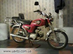 лифан мотоциклы в перми #2