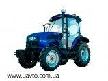 Трактор ДТЗ 5504K