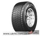 Шины 285/60R18 Bridgestone