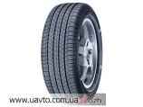 Шины 265/70R16 Michelin