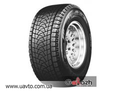 Шины 275/55R20 Bridgestone DMZ3 111Q
