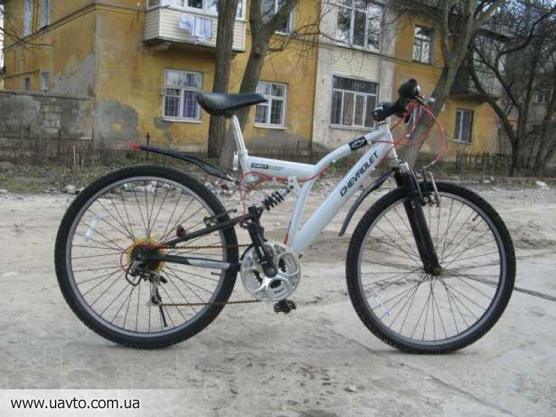 Велосипед в уссурийске купить