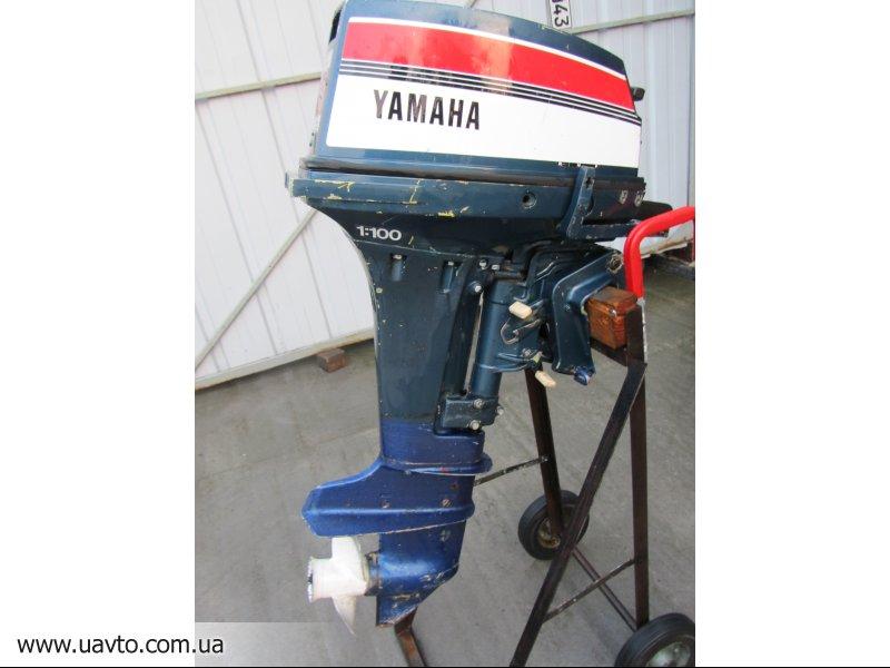 цены на лодочные моторы в брянске