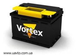 Vortex Chevrolet