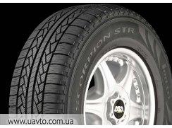Шины 275/55R20 Pirelli SCORPION STR 111H