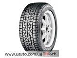Шины 255/40R19 Bridgestone