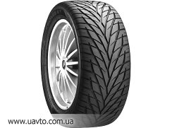 Шины 275/55R20 Toyo PROXES S/T 117V