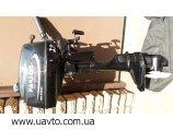 Лодочный двигатель Parsun  3.6