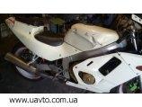 Honda Cbr 250 mc19