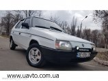 Skoda Favorit