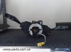 Подрулевые переключатели + шлейф Для Хонда Аккорд 03-07