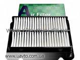 фильтр воздушный AVEO
