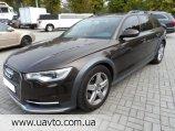 Audi Allroad