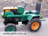Вернуться. минитрактор из мотоблока кентавр МБ 1013Д.  Можно проводить все сельськохозяйственные работы.