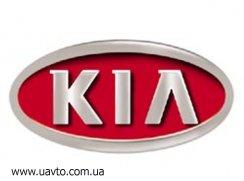 фильтр масла KIA
