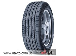 Шины 215/60R17 Michelin LATITUDE TOUR HP 96H