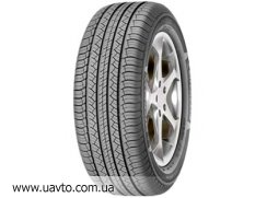 Шины 285/50R20 Michelin LATITUDE TOUR HP 112V